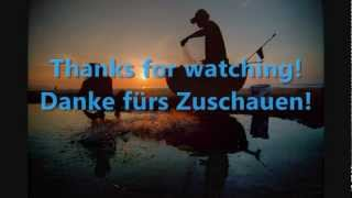 Capri-Fischer (Erfolgs-Hit) - Akkordeon und Limex midi style (Rhythmus-Begleitung)