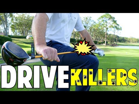3-golf-swing-death-moves-with-the-driver
