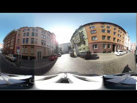Unique-Portal Maps 360 Streetview Magnusstraße ,30449 Linden Hannover Germany@52 3664819,9 7078432