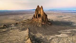Наука не знает, что такое песок!