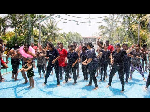 A Day Out | Leonia Resort Hyderabad