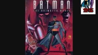 batman adventures.wmv