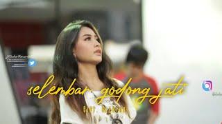 Top Hits -  Denik Armila Selembar Godong Jati Official