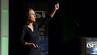 Tying up Creationism in the Classroom | Bertha Vazquez
