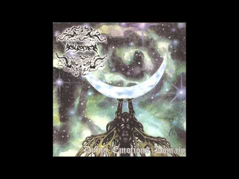 Astrofaes - Dying Emotions Domain -- full album