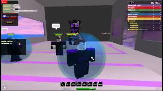 Roblox Chisteel: Random Video(XAT PASSWORD ROBLOX BOX)