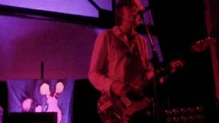 Sonic Youth - Tom Violence (7/16/09)