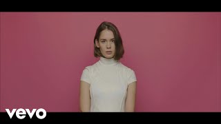 Anna Of The North   Us (official Video)