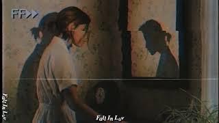 [Vietsub+Lyrics] Scars To Your Beautiful - Alessia Cara