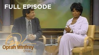 Gary Zukav on Wнat to Do When Life Seems Unfair | The Oprah Winfrey Show | Oprah Winfrey Network