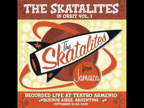 Dick Tracy by The Skatalites mp3