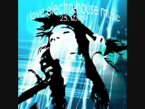 New House Electro Music 2011 Electro House Music New Mix