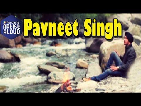 Mud Aja Sohniye I Pavneet Singh Birgi I ArtistAloud