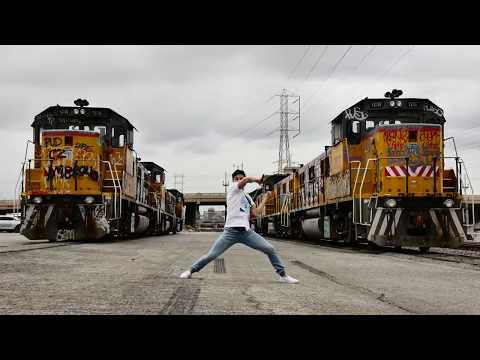 Jacob Pinto - Ambitious | Hyper Martial Arts