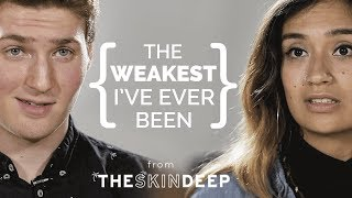 Healing Our Breakup | {THE AND} Melanie & Jake (Part 2)