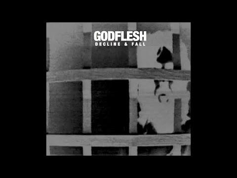 Godflesh - Decline And Fall (Full EP)