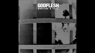 Godflesh - Decline And Fall (Full EP)