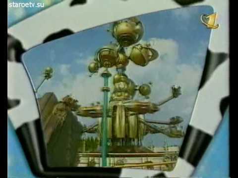 Большой куш (2000) Гоблин смотреть онлайн