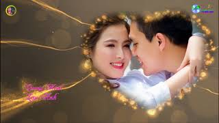 Фото Free Project đầu Băng Wedding Proshow Producer Convert Từ After Effect MMC Voll 6