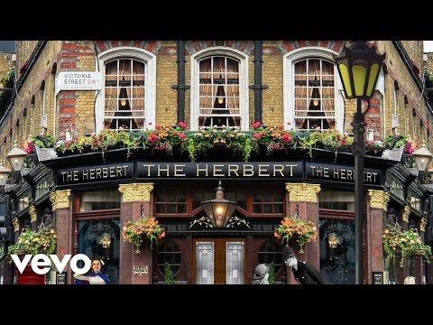 Madness - Herbert (Lyric Video)