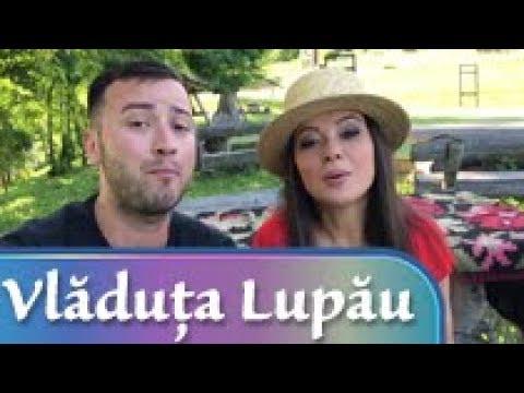 Vladuta Lupau Si Alexandru Bradatan Ma Dusei La Targ Youtube