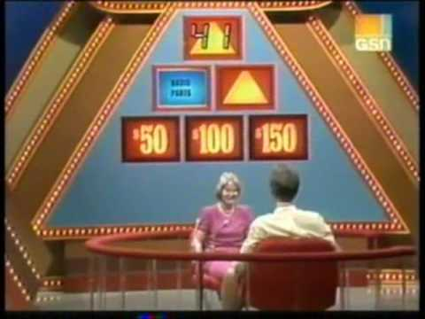 10000 pyramid game categories