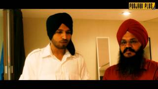 Punjab In Canada| Pagri Competition | Lester B Pearson Vocational College