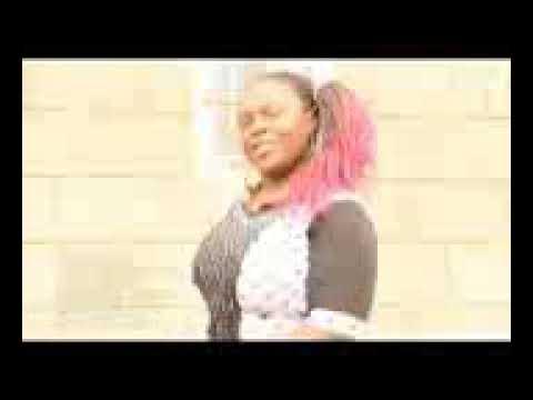 Rebecca Iminza Youtube