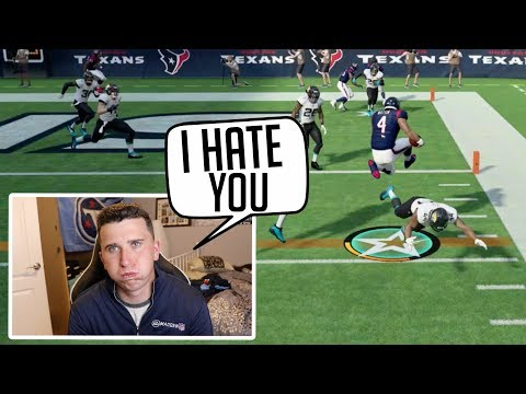 he's-the-best-trash-talker-in-all-of-madden,-and-we-played!
