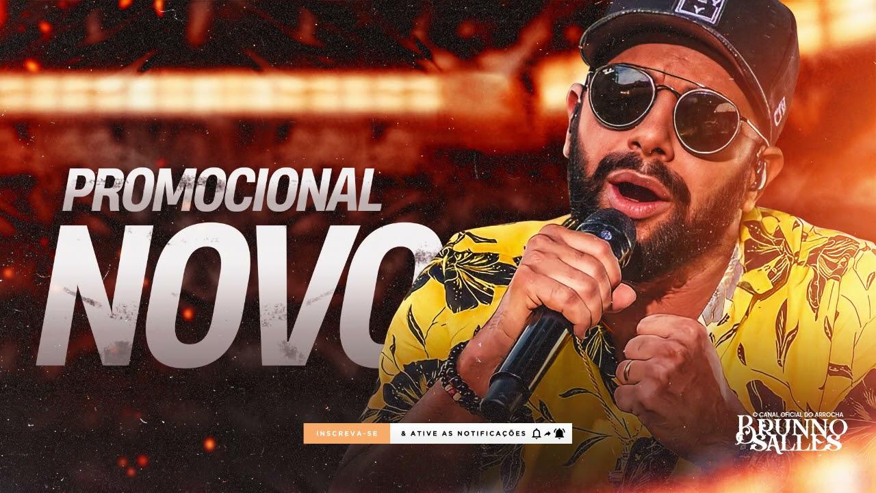 Download UNHA PINTADA ╸NOVO CD PROMOCIONAL ╸MÚSICAS NOVAS  ╸CD ATUALIZADO