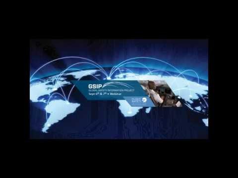 controlling-risk-in-aviation-webinar