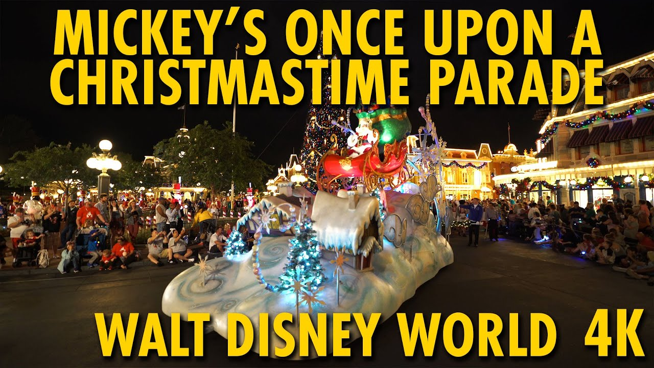 Disney Mickeys Not So Scary 2019 Mickey Minnie Goofy Logo Pin LR New In Hand