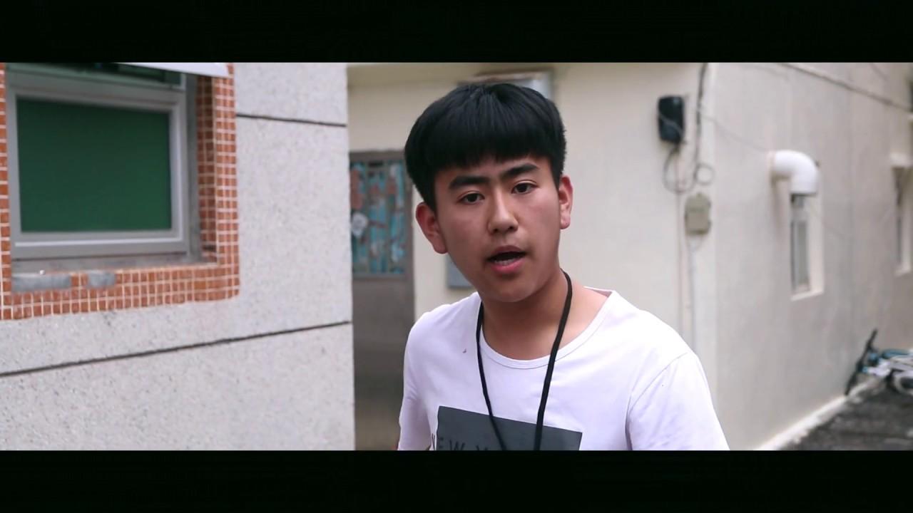 新界喇沙中學(2018-19) 微電影_校園回憶錄 - YouTube