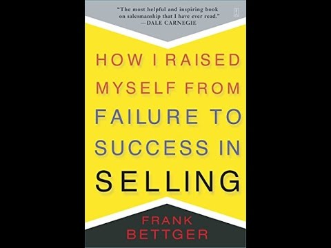 How I Raised Myself From Failure To Success Pdf