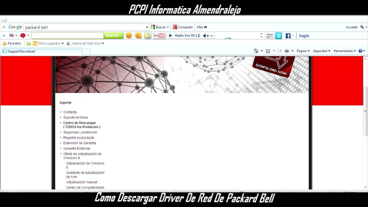 Descargar Driver De Video Acer Aspire 5920 Download