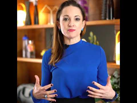 Rejuvenate, Focus & Relax Podcast Series with Celynn Morin