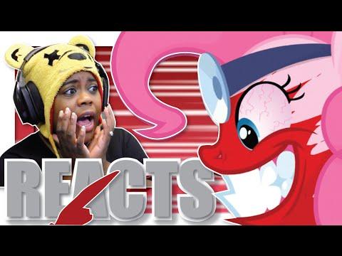 Cupcakes HD | Zaoozka Reaction | I Use The Same Ingredients | AyChristene Reacts