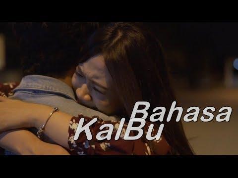 JANURITA - BAHASA KALBU ( COVER )