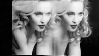 Perfume Truth or Dare Feminino por Madonna