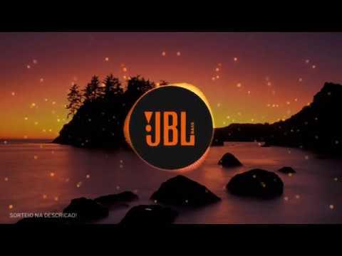 Melhor Música Para Testar JBL 1