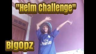 "Download ""Helm Challange"" BigOpz"