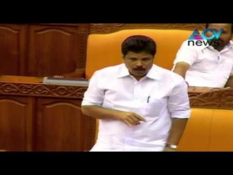 Kerala ranks 2nd in Crime Records Bureau list