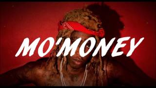 YOUNG THUG FT. METRO BOOMIN - MO