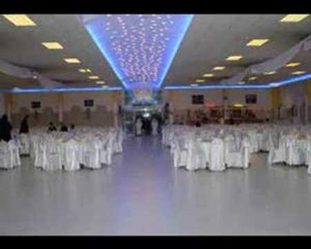 Hochzeitssaal frankfurt Eventlocation