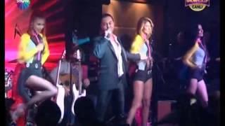 Serdar Ortaç Uludağ Konser Show Kulüp 24 01 2013
