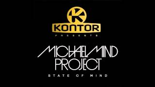 Michael Mind Project - Show me Love ( 2k13 Edit)