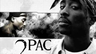 2pac apologize remix