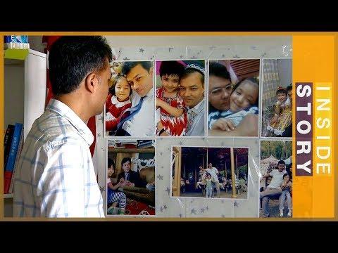 🇨🇳Is China persecuting its Uighur Muslim minority? l Inside Story