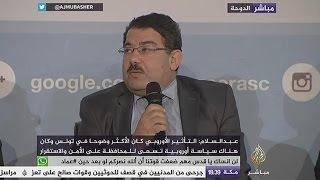 سيف عبد الفتاح: التيارات الإسلامية لم تتأهل للحكم