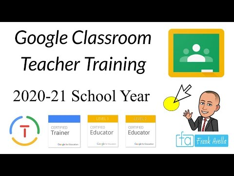 google-classroom:-teacher-training-(2020-21-sy)